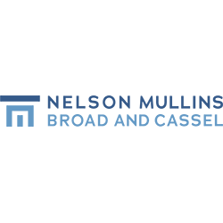 Nelson Mullins Broad & Cassel