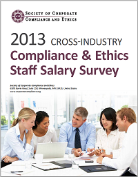 apega salary survey 2013 pdf