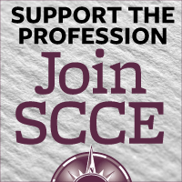 Join SCCE