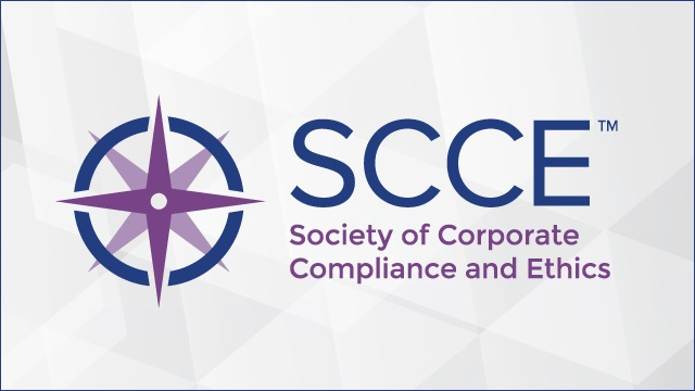 Register for one of SCCE's events