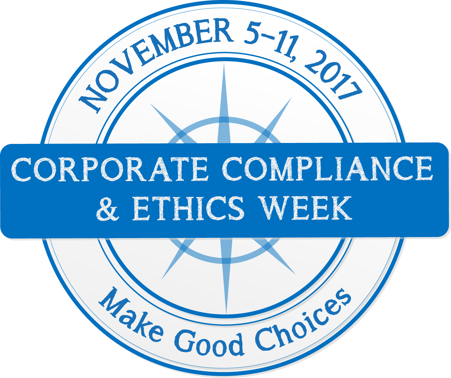 business ethics and compliance The international master in anti-corruption compliance and collective action (imacc) program is the first master's program specially designed for anti-corruption compliance and collective action professionals involved with the business sector.