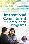International Commitment to Compliance Programs booklet