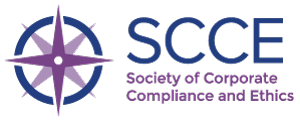Regulatory compliance association training courses - Ethics and compliance officer association ...