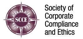 Society of corporate compliance and ethics scce official - Ethics and compliance officer association ...